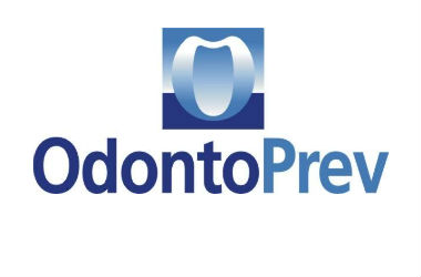 OdontoPrev oferece novidades nos planos para PMEs