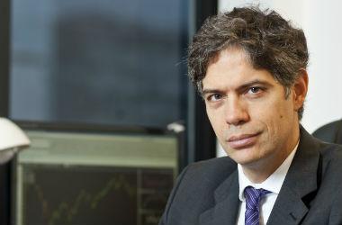 Ricardo Amorim, economista, conhecido apresentador do programa Manhattan Connection da Globonews e presidente da Ricam Consultoria, analisa a atual situação ... - ricardo-amorim-1-0