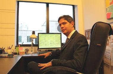 Perspectivas para a economia brasileira em 2014