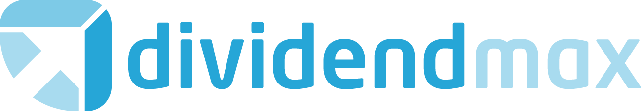DividendMax