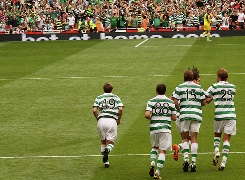 Celtic by ronmacphotos, Flickr
