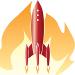 Hot Stock Rockets