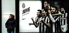 Juventus by enki22, Flickr
