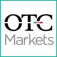 Is forex a otc market
