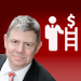 Clem Chambers - Income Portfolio