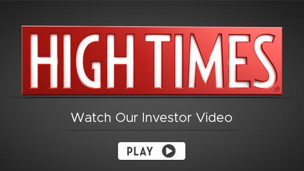Investorshub Nyse Nasdaq Amex Otcbb Pink Sheet Stock Message