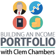 Building an Income Portfolio
