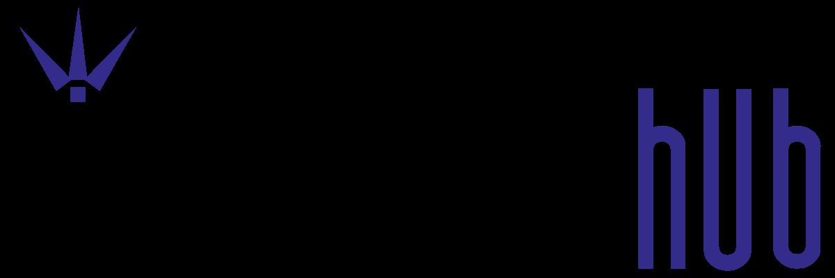 ADVFN PLC