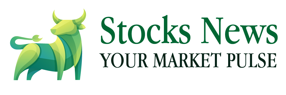 iStockNews