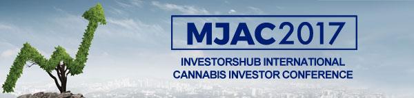 MJAC2017