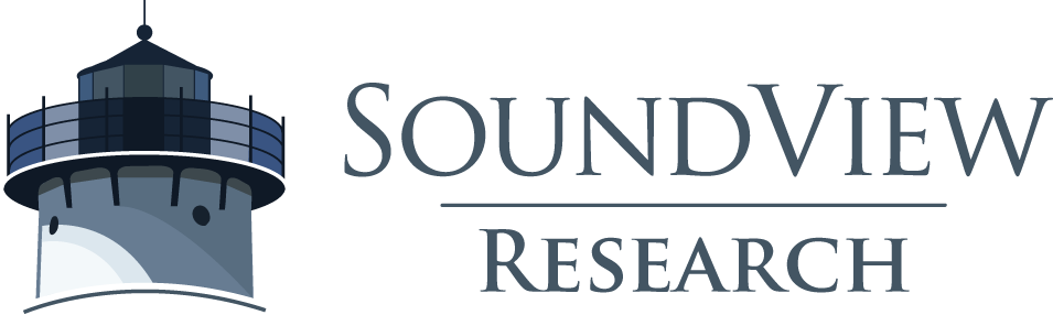 SoundView Research